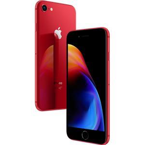 Jb Hi Fi Iphone Prices