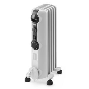 Heaters Jb Hi Fi