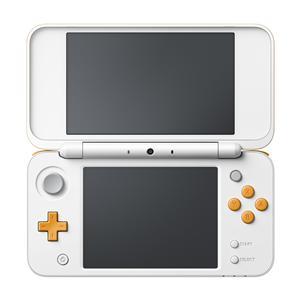 Nintendo 2ds 3ds Consoles Jb Hi Fi