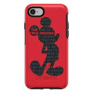 Otterbox Mickey True Original Case for iPhone 8/7