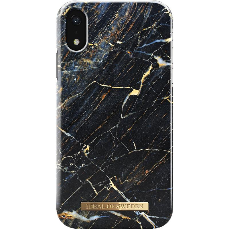 iphone xr case ideal of sweden