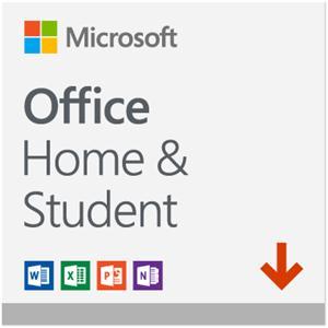 Software Office Creative Security Amp More Jb Hi Fi
