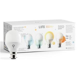 Smart lighting | JB Hi-Fi