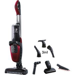 Vacuum cleaners | JB Hi-Fi