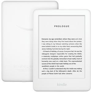 Ebook Readers from Sony, Kobo & Yellowstone   JB Hi-Fi