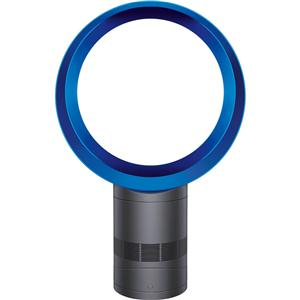 dyson vacuum cleaners fans at best prices jb hi fi. Black Bedroom Furniture Sets. Home Design Ideas