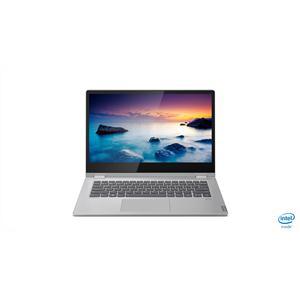 Lenovo laptops | JB Hi-Fi