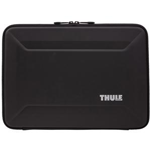 d275982802ce Computer & Tablet Cases, Bags, Sleeves & Covers | JB Hi-Fi
