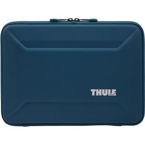 b7289d576a8d Computer & Tablet Cases, Bags, Sleeves & Covers | JB Hi-Fi