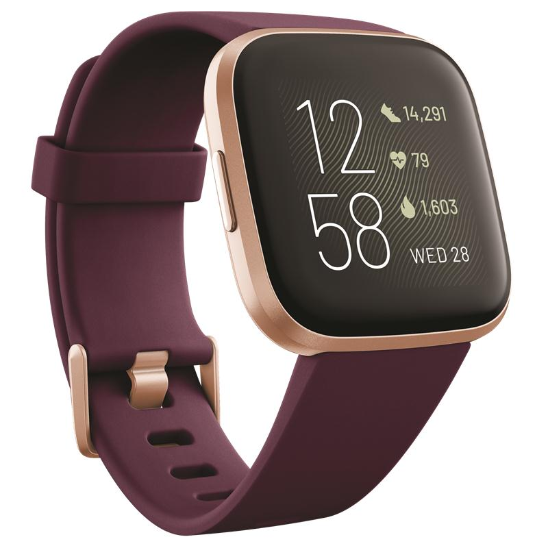 Image result for fitness watches