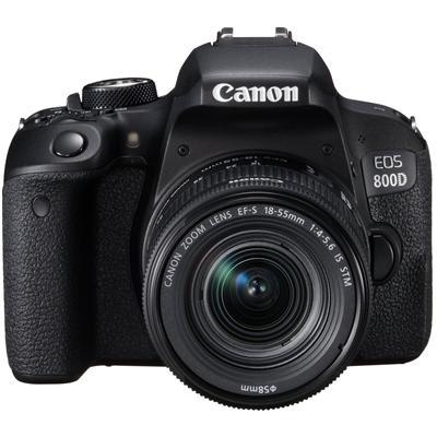 DSLR Cameras - Huge Range of Digital SLR's | JB Hi-Fi