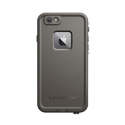 LifeProof FRE Case for iPhone 6 6S (Grind Grey)  1c154c96c