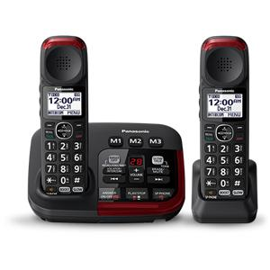 Home Phones - Cordless Phones - DECT & IP Phones | JB Hi-Fi