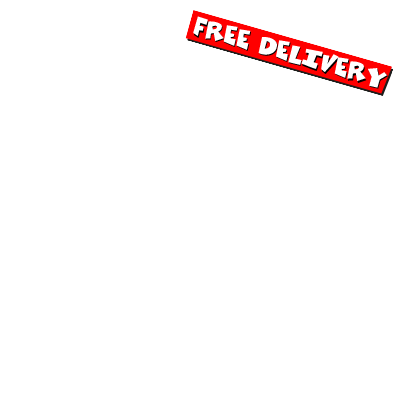 TV Free Delivery
